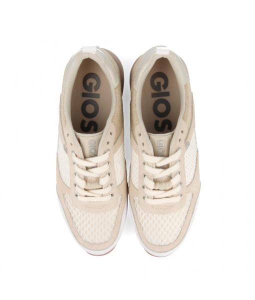 Gioseppo 58627-White