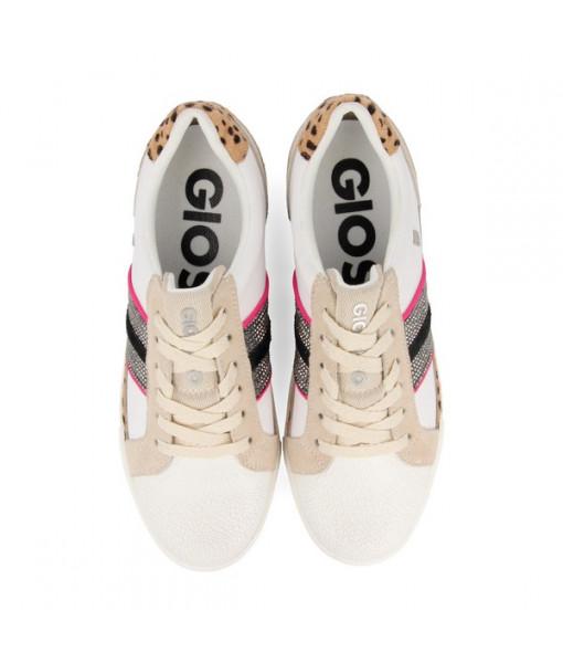 Gioseppo 58665/Leopard