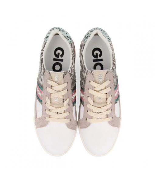 Gioseppo 58701/Grey