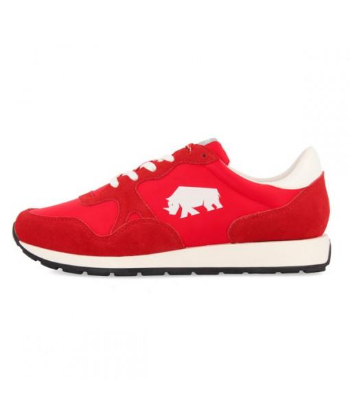 Gioseppo 59157/Red