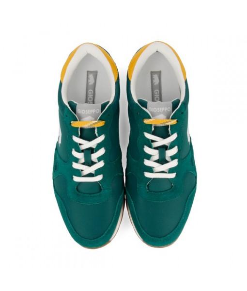 Gioseppo 59157/Green