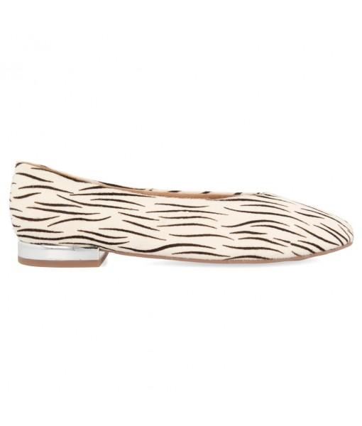 Gioseppo 59843-Zebra