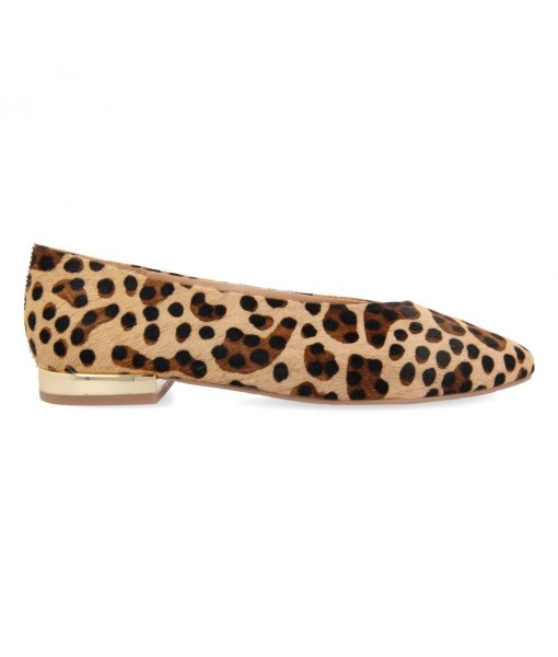 Gioseppo 59843-Leopard