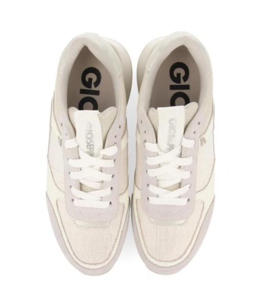 Gioseppo 62677-White