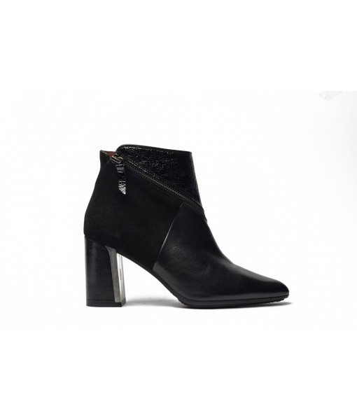Hispanitas HI99368 Soho-19/Black