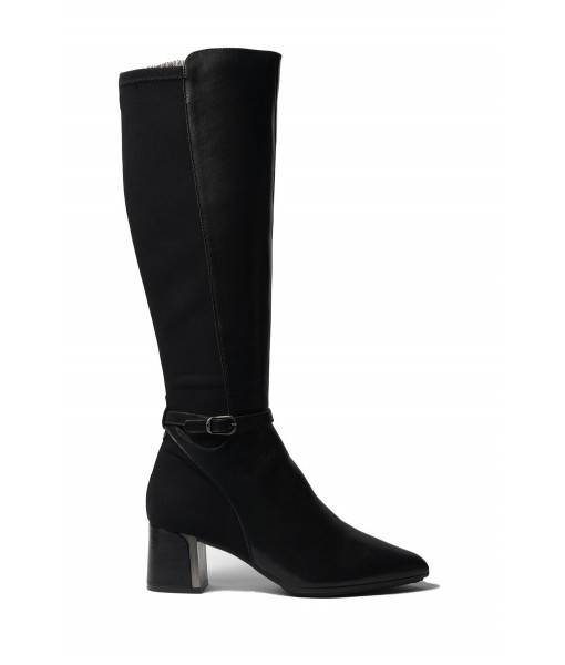 Hispanitas HI99257-Soho-19/Black