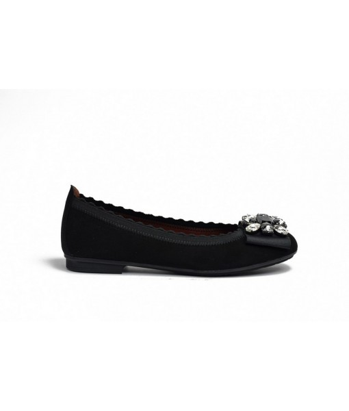 Hispanitas HI99402 Ante-19 Black