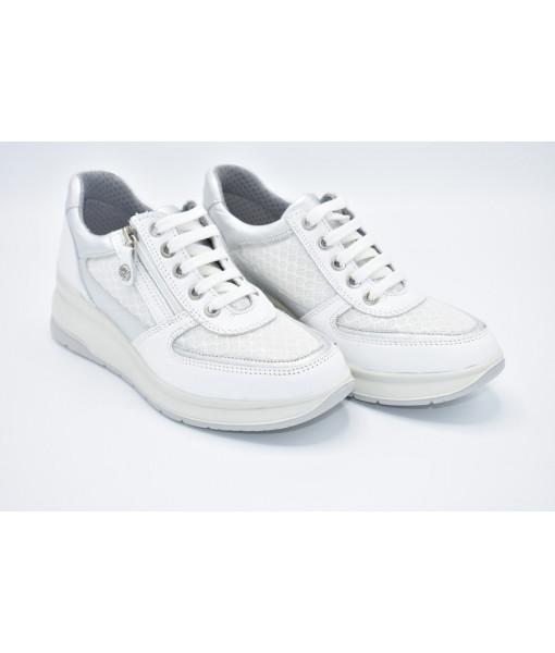 Imac 506800-1405/Bianco