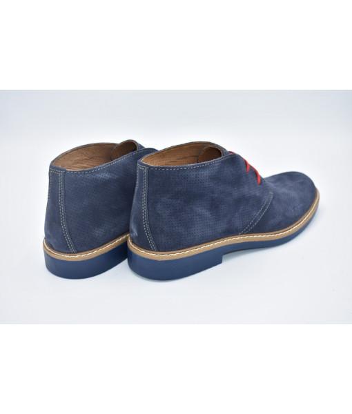 Imac 500350-72168/Jeans
