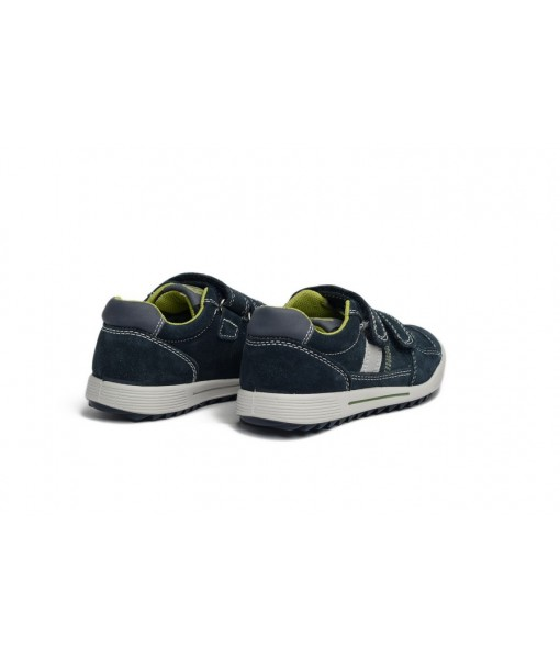 Imac 131650-7030/Blue/Green