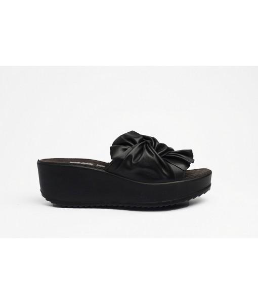 Imac 308180-1400/Black/Black